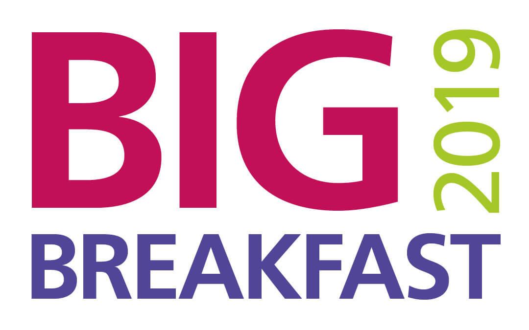 Breakaway East Big Breakfast 2019