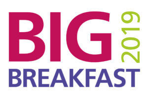 Big Breakfast 2019